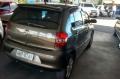 120_90_volkswagen-fox-1-0-8v-flex-4-p-10-10-50-1