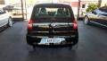 120_90_volkswagen-fox-1-0-8v-flex-4-p-10-10-57-2