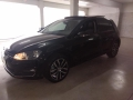 120_90_volkswagen-golf-1-4-tsi-highline-flex-15-15-3-1