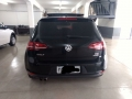 120_90_volkswagen-golf-1-4-tsi-highline-flex-15-15-3-3