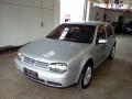 120_90_volkswagen-golf-1-6-mi-01-01-28-3
