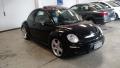 120_90_volkswagen-new-beetle-2-0-aut-07-08-15-1