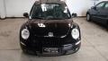 120_90_volkswagen-new-beetle-2-0-aut-07-08-15-2