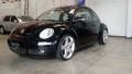 120_90_volkswagen-new-beetle-2-0-aut-07-08-15-3