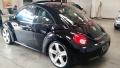120_90_volkswagen-new-beetle-2-0-aut-07-08-15-4