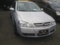 120_90_chevrolet-astra-sedan-elite-2-0-flex-aut-04-05-15-1