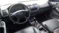 120_90_honda-civic-sedan-lx-1-7-16v-04-05-10-1