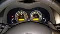 120_90_toyota-corolla-sedan-2-0-dual-vvt-i-xei-aut-flex-10-11-299-3