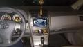 120_90_toyota-corolla-sedan-2-0-dual-vvt-i-xei-aut-flex-10-11-299-4