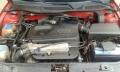120_90_audi-a3-1-8-20v-turbo-01-02-1-3