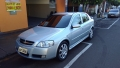 120_90_chevrolet-astra-hatch-advantage-2-0-flex-11-11-96-3