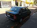 120_90_chevrolet-classic-life-vhc-e-1-0-flex-09-10-204-8
