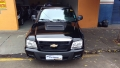 120_90_chevrolet-s10-cabine-dupla-advantage-4x2-2-4-flex-cab-dupla-09-10-52-3