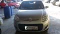120_90_fiat-palio-attractive-1-4-8v-flex-12-13-135-1