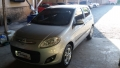 120_90_fiat-palio-attractive-1-4-8v-flex-12-13-135-2