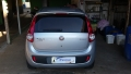 120_90_fiat-palio-attractive-1-4-8v-flex-12-13-135-3