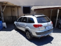 120_90_fiat-palio-weekend-trekking-1-4-8v-flex-10-10-14-1