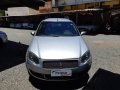120_90_fiat-palio-weekend-trekking-1-4-8v-flex-10-10-14-4