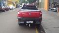 120_90_fiat-strada-adventure-1-8-16v-flex-cab-estendida-13-14-11-2