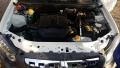 120_90_fiat-strada-adventure-1-8-16v-flex-cabine-dupla-13-13-1