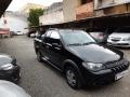 120_90_fiat-strada-adventure-1-8-8v-flex-cab-estendida-08-08-11-2