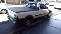 120_90_fiat-strada-working-1-4-flex-12-13-108-3