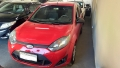 120_90_ford-fiesta-hatch-1-0-flex-11-12-114-3