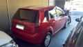 120_90_ford-fiesta-hatch-1-0-flex-11-12-114-4