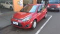120_90_ford-fiesta-hatch-1-0-flex-11-12-114-8