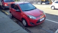 120_90_ford-fiesta-hatch-1-0-flex-11-12-114-9