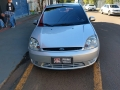 120_90_ford-fiesta-hatch-1-6-flex-05-06-21-5