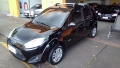 120_90_ford-fiesta-hatch-1-6-flex-12-12-39-2