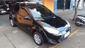 120_90_ford-fiesta-hatch-1-6-flex-12-12-39-3