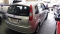120_90_ford-fiesta-hatch-personnalite-1-0-8v-02-03-17-3