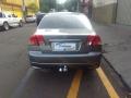 120_90_honda-civic-sedan-lxl-1-7-16v-aut-05-05-26-2