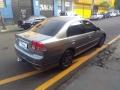 120_90_honda-civic-sedan-lxl-1-7-16v-aut-05-05-26-3
