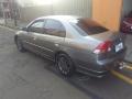 120_90_honda-civic-sedan-lxl-1-7-16v-aut-05-05-26-4