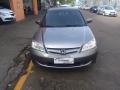 120_90_honda-civic-sedan-lxl-1-7-16v-aut-05-05-26-5