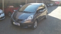 120_90_honda-fit-new-dx-1-4-flex-11-12-4-3
