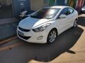 120_90_hyundai-elantra-sedan-2-0l-16v-gls-flex-aut-12-13-23-1