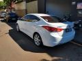 120_90_hyundai-elantra-sedan-2-0l-16v-gls-flex-aut-12-13-23-10