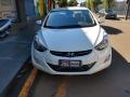 120_90_hyundai-elantra-sedan-2-0l-16v-gls-flex-aut-12-13-23-5