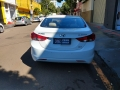 120_90_hyundai-elantra-sedan-2-0l-16v-gls-flex-aut-12-13-23-6