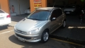 120_90_peugeot-206-hatch-allure-1-6-16v-flex-08-08-20-9