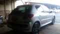 120_90_peugeot-207-hatch-xr-1-4-8v-flex-4p-09-10-84-8