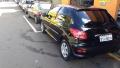 120_90_peugeot-207-hatch-xr-sport-1-4-8v-flex-10-10-2
