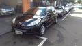 120_90_peugeot-207-hatch-xr-sport-1-4-8v-flex-10-10-5