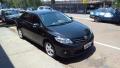 120_90_toyota-corolla-sedan-2-0-dual-vvt-i-xei-aut-flex-12-12-32-11