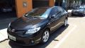 120_90_toyota-corolla-sedan-2-0-dual-vvt-i-xei-aut-flex-12-12-32-3
