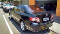 120_90_toyota-corolla-sedan-2-0-dual-vvt-i-xei-aut-flex-12-12-32-4